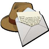 MailRaider Support